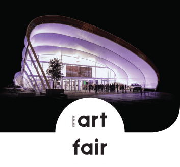 Auckland Art Fair