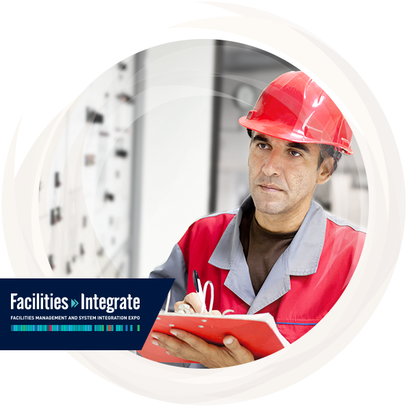 Contact sales for Facilities Integrate